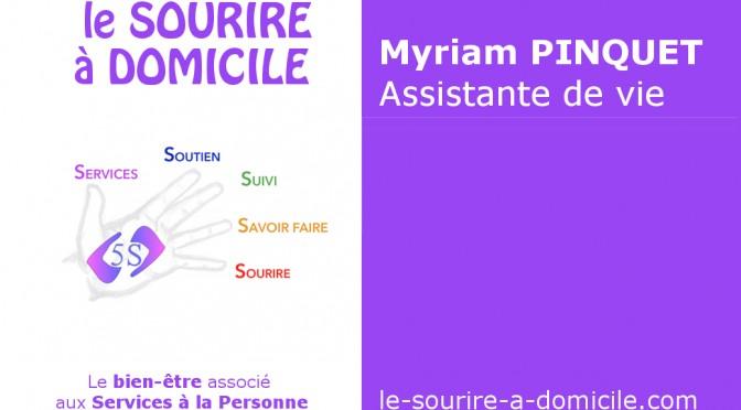 Carte_de_visite-Myriam